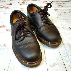 Dr Martens the original 8053 shoes